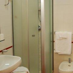 Отель Ristorante Donato 3* Номер Делюкс фото 8
