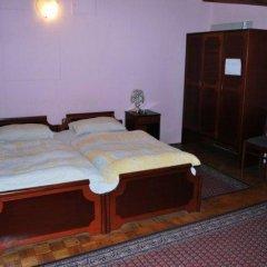Отель Guest House Gaja Стандартный номер фото 7