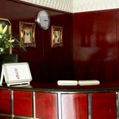 Отель Arbella Boutique Hotel ОАЭ, Шарджа - отзывы, цены и фото номеров - забронировать отель Arbella Boutique Hotel онлайн интерьер отеля фото 3