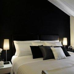 Отель Albergo D'italia 3* Стандартный номер с двуспальной кроватью фото 9