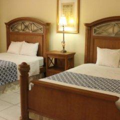 Hotel Carnaval комната для гостей фото 5