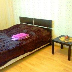 Гостиница Na Garankinoi в Оренбурге отзывы, цены и фото номеров - забронировать гостиницу Na Garankinoi онлайн Оренбург детские мероприятия