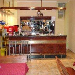 Отель Rusalka Bungalows Болгария, Аврен - отзывы, цены и фото номеров - забронировать отель Rusalka Bungalows онлайн гостиничный бар