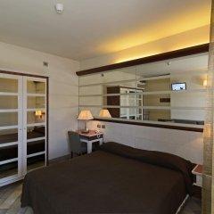 Hotel Eden комната для гостей