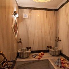 Отель Blue Mosque Suites Апартаменты фото 35