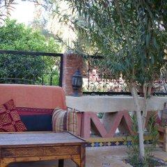 Отель Riad Tabhirte фото 10
