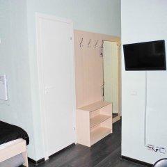 Гостевой дом 59 Стандартный номер с двуспальной кроватью фото 2