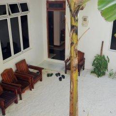 Отель Malas Island View Мальдивы, Северный атолл Мале - отзывы, цены и фото номеров - забронировать отель Malas Island View онлайн фото 2