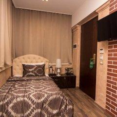 Отель Boutique Restorant GLORIA Албания, Тирана - отзывы, цены и фото номеров - забронировать отель Boutique Restorant GLORIA онлайн