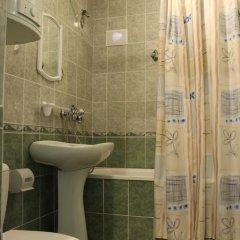 Гостиница Hostel Dombay на Домбае отзывы, цены и фото номеров - забронировать гостиницу Hostel Dombay онлайн Домбай ванная фото 2