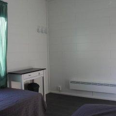 Отель Uni-Sieppari Apartment Финляндия, Иматра - отзывы, цены и фото номеров - забронировать отель Uni-Sieppari Apartment онлайн удобства в номере