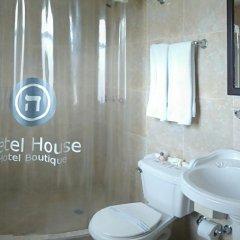 Отель Plaza Mayor Cali Колумбия, Кали - отзывы, цены и фото номеров - забронировать отель Plaza Mayor Cali онлайн ванная