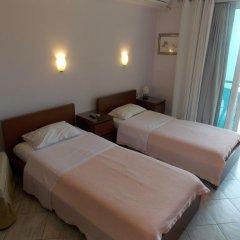 Hotel Oasis 3* Стандартный номер с 2 отдельными кроватями фото 18