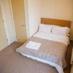 Отель Athletes Way House Коттедж с различными типами кроватей фото 4