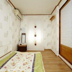 Отель Vine House комната для гостей фото 3