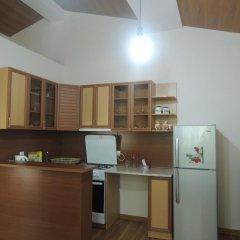 Отель Holiday home Pyataya ulitsa удобства в номере фото 2