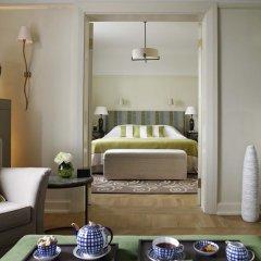Гостиница Рокко Форте Астория 5* Студия разные типы кроватей фото 4