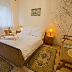 rooms ozalj jastrebarsko croatia zenhotels rh zenhotels com