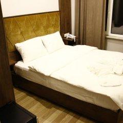 Отель Cheers Lighthouse 3* Номер Делюкс с двуспальной кроватью фото 2