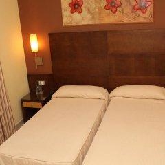 Hotel Macami комната для гостей