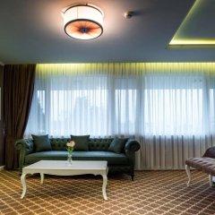 Hotel Arpezos 3* Апартаменты фото 2