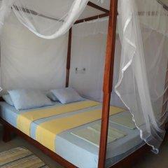 Traveller's Home Hotel 3* Номер Делюкс с различными типами кроватей фото 6