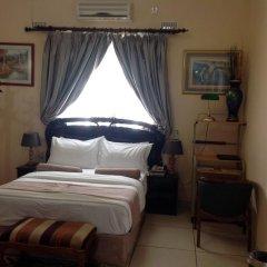 Отель Planet Lodge 2 Габороне комната для гостей фото 2