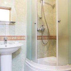 Мини-Отель Лаура Люкс с разными типами кроватей фото 6