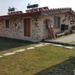 Kozbeyli Konagi Турция, Helvaci - отзывы, цены и фото номеров - забронировать отель Kozbeyli Konagi онлайн фото 4