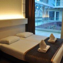 Отель Mosaic City Centre Нидерланды, Амстердам - отзывы, цены и фото номеров - забронировать отель Mosaic City Centre онлайн спа фото 2
