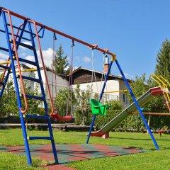 Hotel Bojur & Bojurland Apartment Complex детские мероприятия