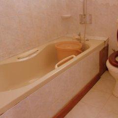 Hotel Loreto 3* Номер Делюкс с различными типами кроватей фото 9