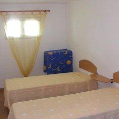 Отель Aldeia de Marim детские мероприятия фото 2