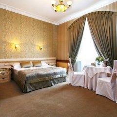 Гостиница Пекин 4* Номер Премиум с разными типами кроватей