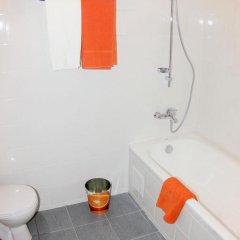 Мини-Отель Апельсин на Академической 3* Стандартный номер фото 13