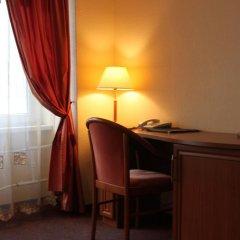 Гостиница Академическая Полулюкс с различными типами кроватей фото 30