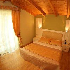 White City Hotel 3* Стандартный номер с различными типами кроватей фото 14