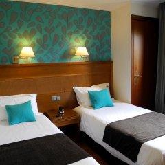 Hotel Lloret Ramblas комната для гостей фото 3