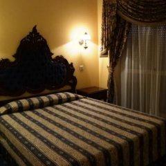 Отель Albergaria Malaposta Португалия, Монтижу - отзывы, цены и фото номеров - забронировать отель Albergaria Malaposta онлайн комната для гостей фото 3