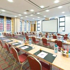 Отель ACHAT Plaza Frankfurt/Offenbach фото 2