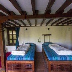 Отель Namobuddha Resort Непал, Бхактапур - отзывы, цены и фото номеров - забронировать отель Namobuddha Resort онлайн спа фото 2