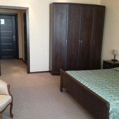 Гостиница Парус Отель в Королеве 1 отзыв об отеле, цены и фото номеров - забронировать гостиницу Парус Отель онлайн Королёв комната для гостей фото 3