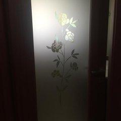 Отель Villa La Scogliera Фонтане-Бьянке спа