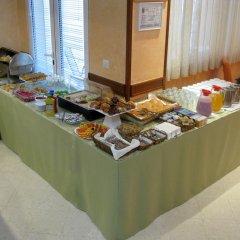 Garni Hotel Koral питание фото 3