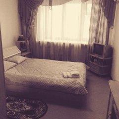 Мини-отель на Кузнечной Стандартный номер с различными типами кроватей фото 9