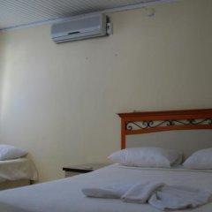 Отель Arya Holiday Houses Кемер комната для гостей фото 2