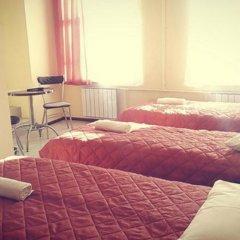 Гостиница Bridge Inn 2* Стандартный номер с различными типами кроватей фото 46