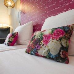 Отель Landgoed ISVW комната для гостей фото 4