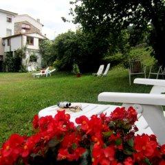 Hotel Toscana фото 5
