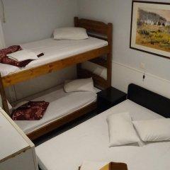 Zorbas Hotel Афины комната для гостей фото 2